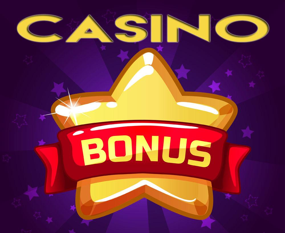 Svenska casinobonusar